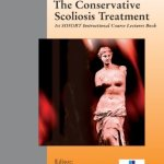 The Conservative Scoliosis Treatment:1st SOSORT Instructional Course Lectures Book (Studies in Health Technology and Informatics)