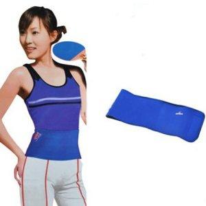 Adjustable Neoprene Lumbar Supports