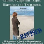 Scoliosis: Revised Edition: Causes, Symptoms, Signs, Diagnosis and Treatments