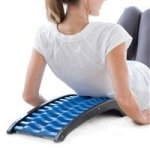 Stretch Mate Orthopedic Back Stretcher