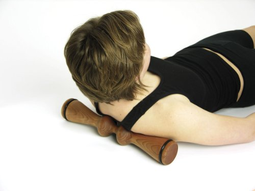 Body Back Company Back Roller All About Scoliosis