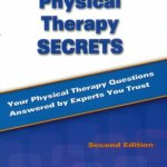 Orthopaedic Physical Therapy Secrets, 2e