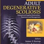 Adult Degenerative Scoliosis