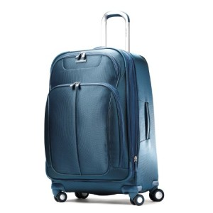 Samsonite Luggage Hyperspace Spinner 30.5 Expandable Suitcase