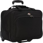 American Tourister Splash 2 Wheeled Boarding Bag