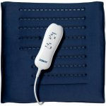 ThermaLuxe by Conair Massaging Heating Pad