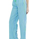 Godsen Women's Homewear Pajamas Lounge Pants