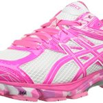 ASICS Women's GT-1000 3 PR Running Shoe