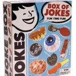 Schylling - Joke Box