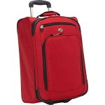 American Tourister Splash 2 Upright 21