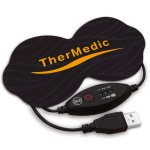 TherMedic QPU52 Qi-Point Heating Pad