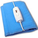 Advocate Heating Pad