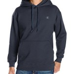 Champion Men's Super Hood Pullover