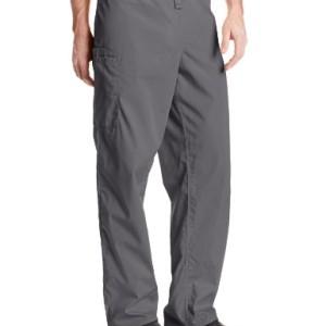 Cherokee Workwear Scrubs Unisex Cargo Pant