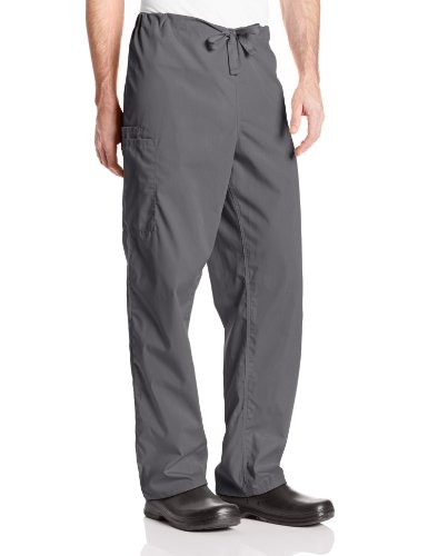Cherokee Workwear Scrubs Unisex Cargo Pant All About