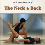 Classical Pilates Technique with consideration of the NECK & BACK (Relieve neck & back stress)